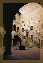 Bargello Museum