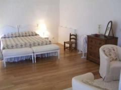 Acacia B&B in the historical center of Florence :: Santa Croce Area