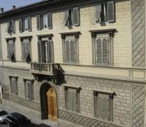 B&B Residenza CasaNuova Firenze :: Charming B&B in Florence city center