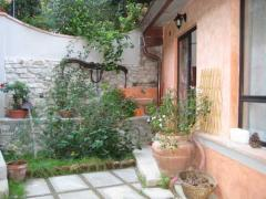 Bed and breakfast in Fiesole, Firenze, Florence