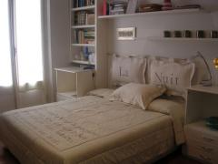 B&B Fortezza, Florence