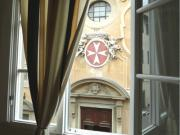 Locanda Gallo B&B Firenze, Florence