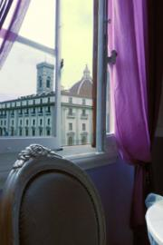 Dimora del Centro B&B in Florence, Firenze, Florenz