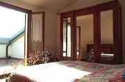 B&B Vacation Rental in Tuscany